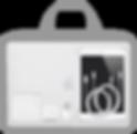 LaptopBag_工作區域 1.png