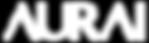 AURAI Logo-01.png