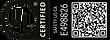 UL certified.png
