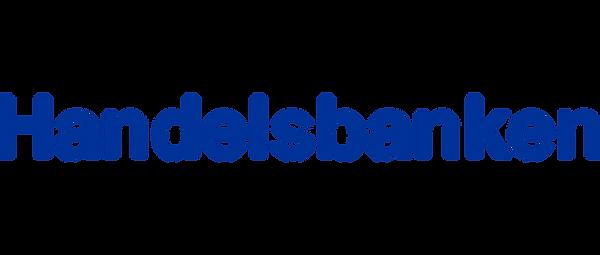 Handelsbanken_logo-940x400.png