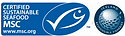 sustainable fish_edited.png