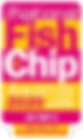 NF&CA 2020 Logos_GOOD CATCH TOP 3[3490].