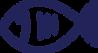 pp-chippyco-final-logo-blue-fish.png