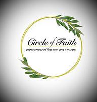 circle%20of%20faith%20logo_edited.jpg