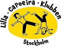LCK_logo_STK.jpg