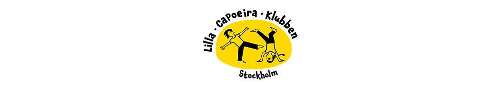 LCK_logo_faixa_STK.jpg