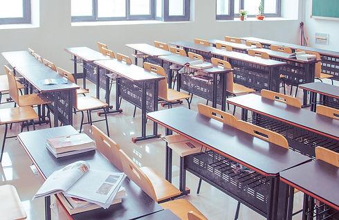 classroom-2787754_1280.jpg