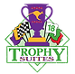 Trophy Suites logo