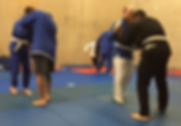 brazilian jiu-jitsu jiu jitsu bjj herndon chantilly fairfax mma south riding va Virginia nova manassas