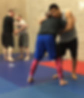 submission wrestling no gi nogi jiu jitsu bjj armbar nova chantilly virginia