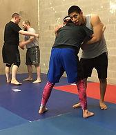 submission wrestling no gi nogi jiu jitsu bjj armbar nova chantilly virginia