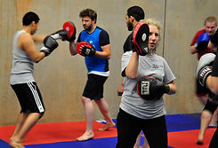 focus mitts boxing kickboxing muay thai nova virginia herndon chantilly south riding