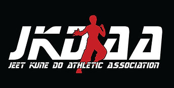 jeet kune do athletic association kali escrima arnis defensive tactics chantilly nova herndon