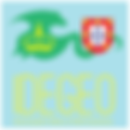 logo-IdeGeo