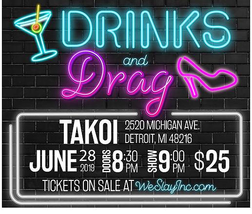 Drinks and Drag.jpg