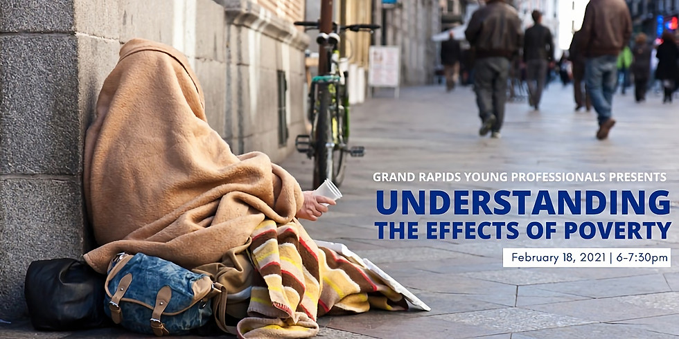 Understanding The Effects of Poverty