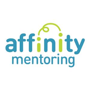 Affinity-Mentoring.png