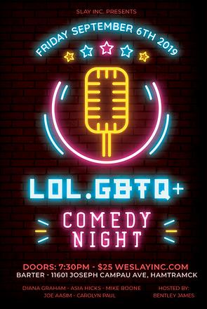 LOLGBTQA+ Poster.png