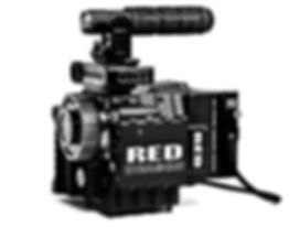 red-dragon-camera_edited.jpg