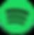 kisspng-spotify-streaming-media-logo-pla