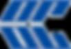 Boon-Chapman Logo