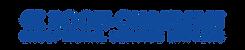 Boon-Chapman_Logo.png