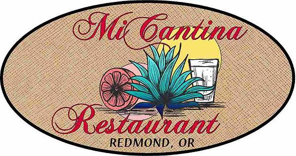 Mi Cantina logo 4.jpg