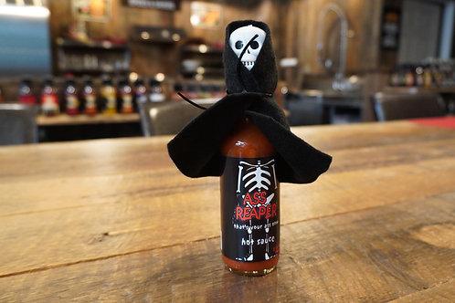 Ass Reaper - That's your ass now - Sauce Piquante - 148ml