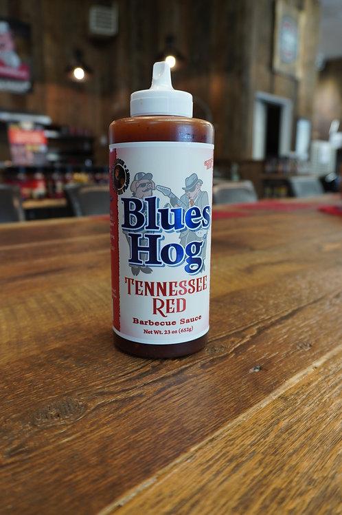 Blues Hog - Tennessee Red BBQ Sauce - 23oz