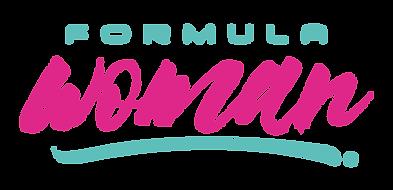 FW_logo+R.png