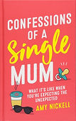 Planit Mum recommends Amy Nickell Confes