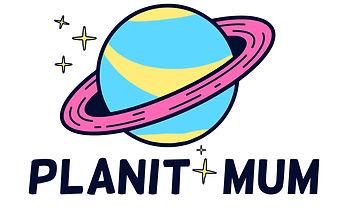 Planit Mum logo 2.png.jpg
