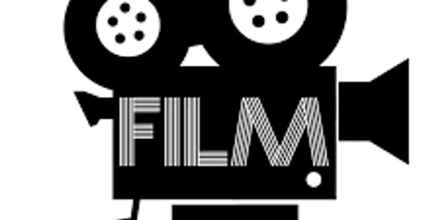 Filmmiddag 26 januari