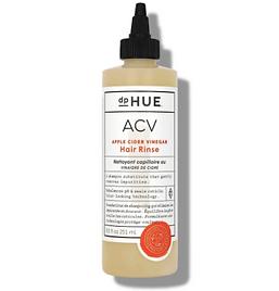 DP Hue ACV Hair Rinse