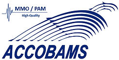Logo MMO PAM 2.jpg