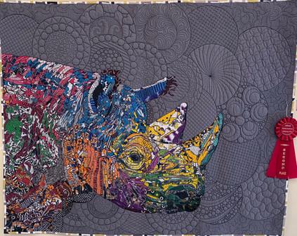 Rainbow the Rhino by Melinda Rushing.jpeg