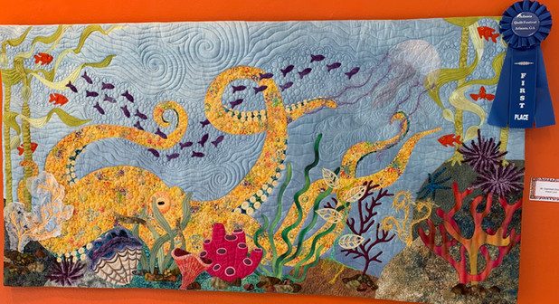 Cephalopod Dreams by Vickie Lord.jpeg