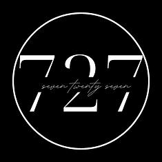 NEW727LOGOBLACK.png