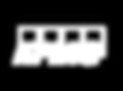 KPMG_NoCP_White_ logo.png