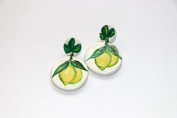 Limone Limone