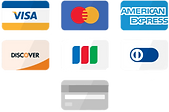 Flat-Vector-Credit-Cards_edited_edited.p