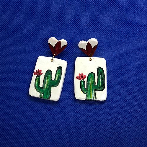 Cacti Rec