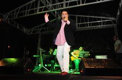 ANGELO MAXIMO