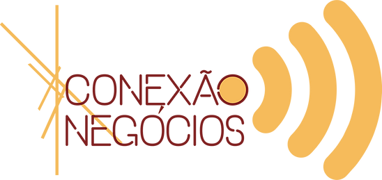 logo_CONEXAO_NEGOCIOS.png