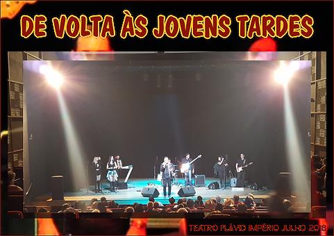 TEATRO_FLAVIO_IMPERIO_SAO_PAULO_JULHO_20