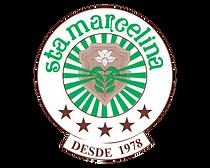 SANTA_MARCELINA.png