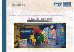 pg06_eco_escola_view2014.jpg