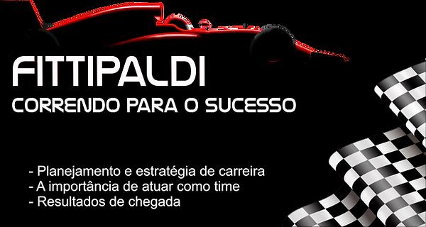 LOGO_PALESTRA_CORRENDO_PARA_O_SUCESSO_2.