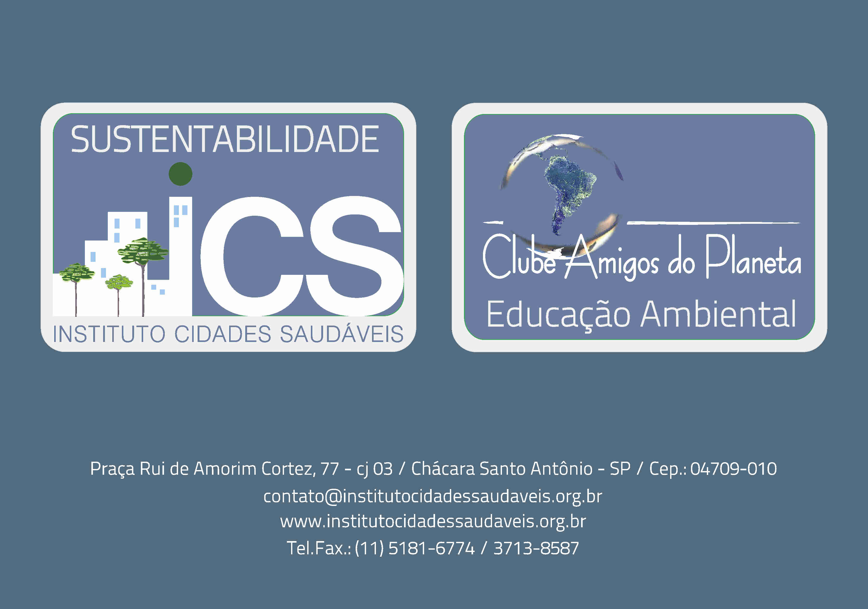 pg10_eco_escola_view2014.jpg