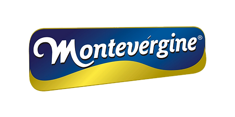 MONTEVERGINE.png